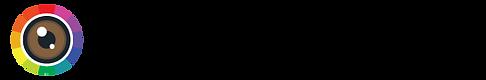 Robinbird Design logo