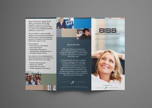 BISS brochure