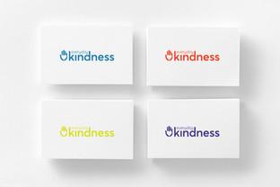 Everyday Kindness logo