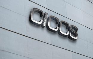 CICCS logo