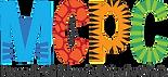 logo_mcpc2.png