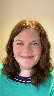 Sarah G Profile Pic.JPG