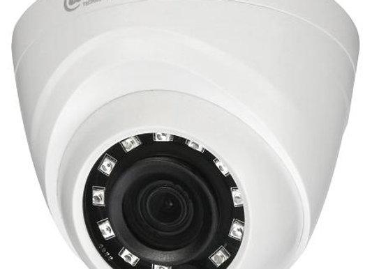 HAC-HDW1000RP-0280B-S3