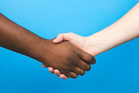 handshake-on-blue.jpg