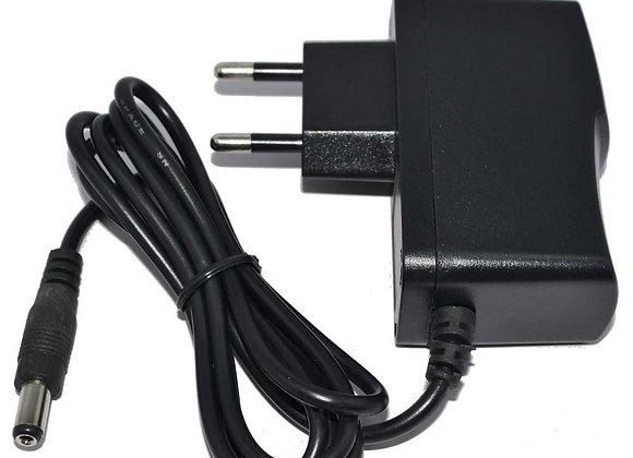 Fuente 12 Volt 1 Amp