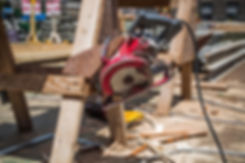 circular-saw-on-construction-site.jpg