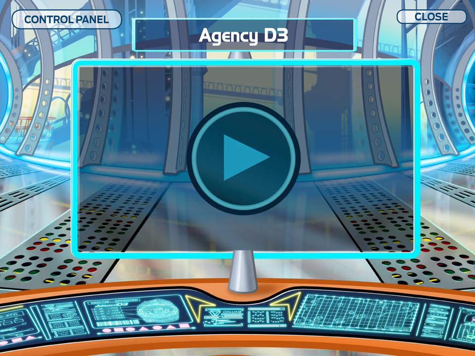 agency d3.jpeg