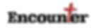 Official Encounter Logo.png