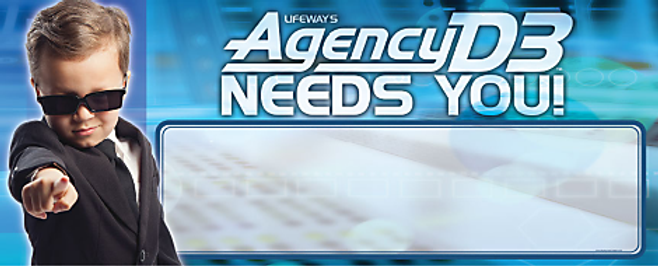 agency-d3-needs-you.png