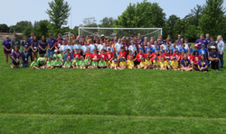 SoccerCamp2015.jpg