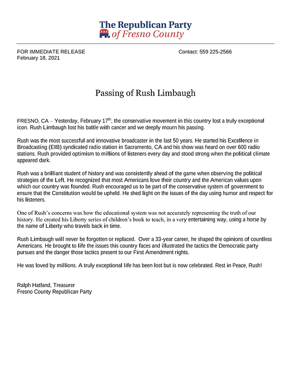 FCRP Press Release - Limbaugh.png