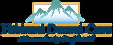 hibbard-logo.png