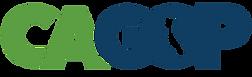 cagop-logo-transparency-large-2018-05-07
