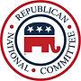 logo-Republican-National-Committee.jpg