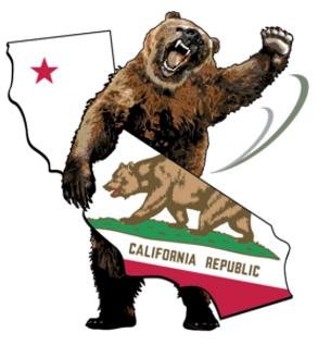 BearWCAstate_CAFlag_WTBG-s-277x300.png