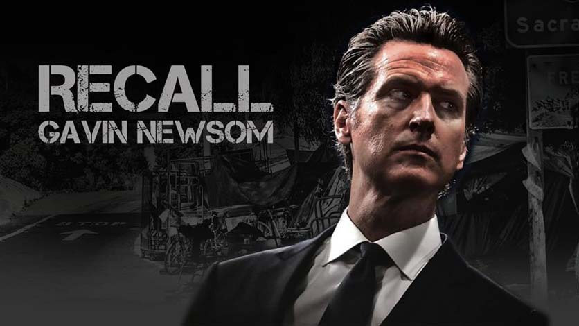 Recall-Newsom-Main-1.jpg