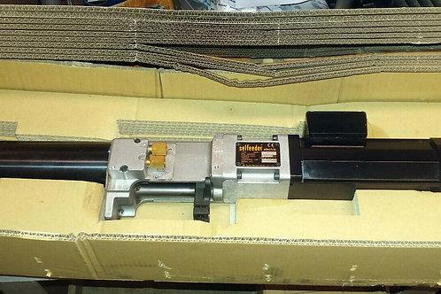 NEW SUGINO ES3C-2A-6022LU SELFEEDER ELECTRIC DRILL
