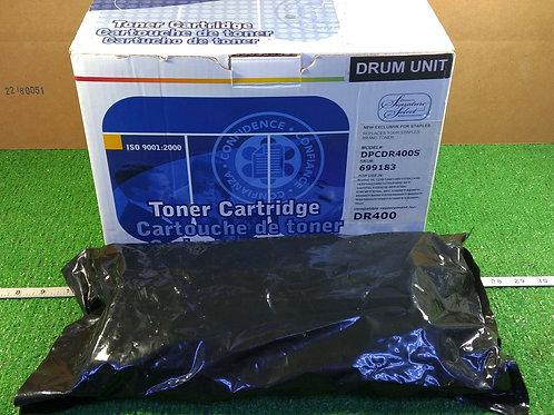 NEW SIGNATURE SELECT DPCDR400S TONER CARTRIDGE