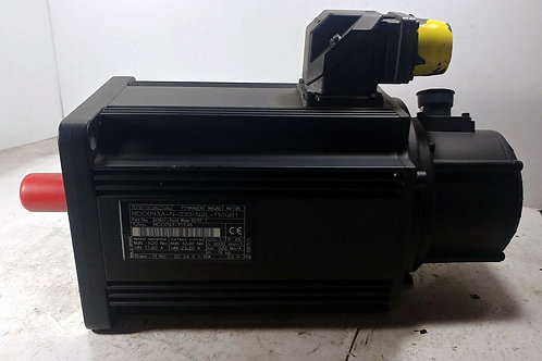 NEW INDRAMAT MDD093A-N-030-N2L-110GB1 SERVO MOTOR IP65