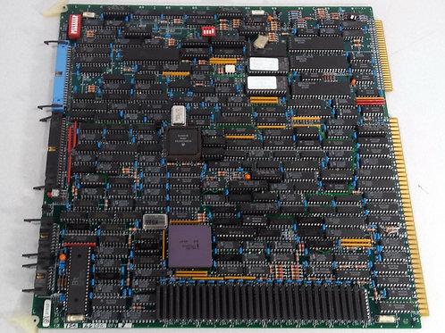 USED ADEPT 10154-66100 REV J GFX ROBOTICS BOARD