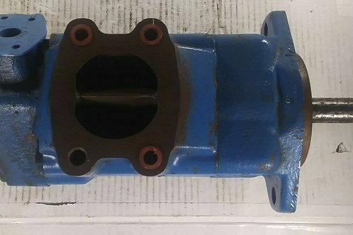 USED VICKERS 2520V14-1AB22-R or 3520V14-1AB22-R VANE PUMP