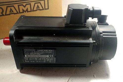NEW INDRAMAT MDD071B-N-030-N2S-095GB1 SERVO MOTOR IP65