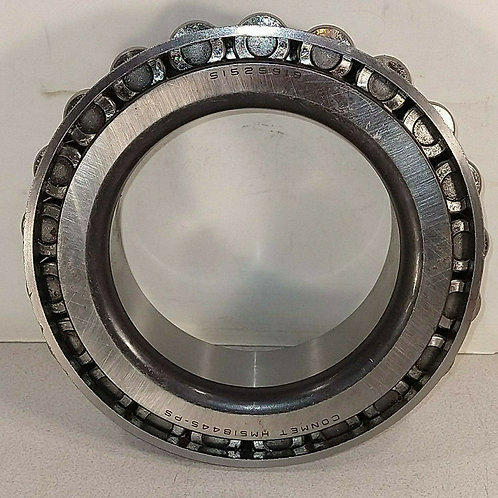 NEW CONMET HM518445-PS TAPERED ROLLER BEARING