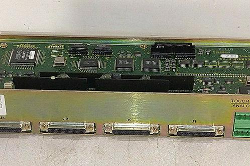 USED ALLEN-BRADLEY 8520-ENC4 DIGITAL 4AXIS SERVO MODULE SER. B REV. 01