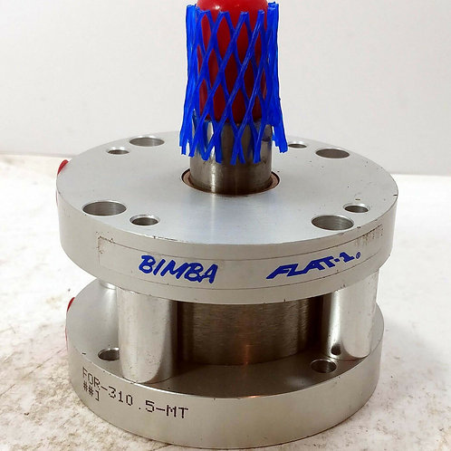 NEW BIMBA FOR-310.5-MT PNEUMATIC CYLINDER