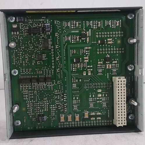 USED BACHMANN AI0228 I/O MODULE