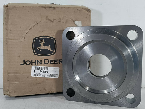 NEW JOHN DEERE A42108 GUIDE