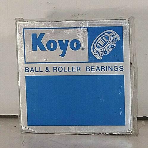 NEW KOYO 6308C2 FY P5 SUPER PRECISION BALL BEARING