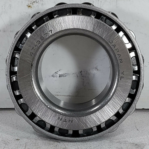 NEW NTN 4T-3877 TAPERED ROLLER BEARING CONE