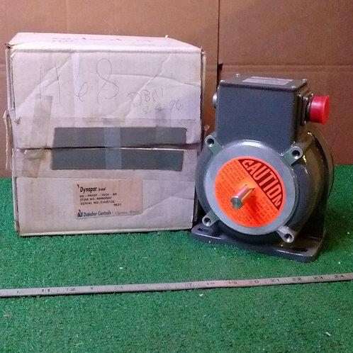NEW DYNAPAR M060502 62-PMDF-1024-AO ENCFODER
