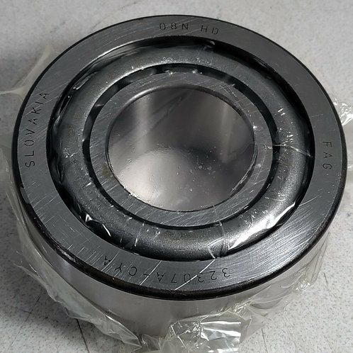 NEW FAG 32307A-CYA TAPERED ROLLER BEARING