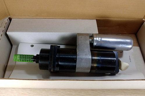 NEW INGERSOLL RAND ARO 7800-1B POWER MOTOR