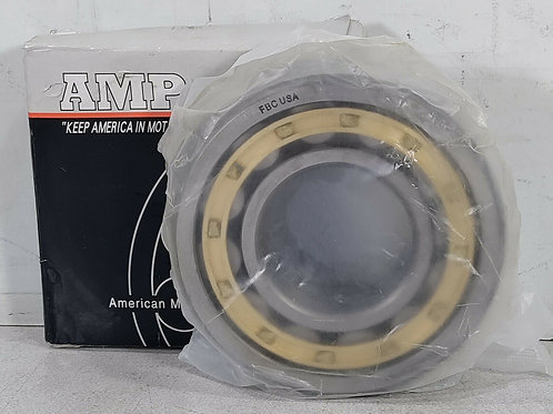 NEW FEDERAL BEARING NU309EMP64 CYLINDRICAL ROLLER BEARING