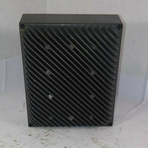 USED ADEPT 20410-10040 SMART AMP 50/60 HZ REV. J
