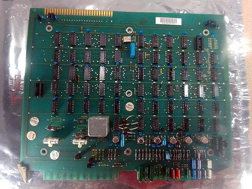 NEW ALLEN-BRADLEY 7300-UMA1 RESOLVER FEEDBACK MODULE