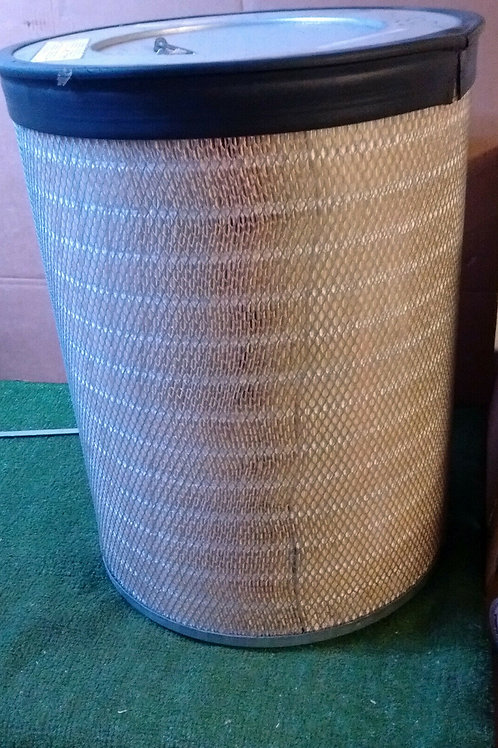NEW DONALDSON P182058 AIR FILTER