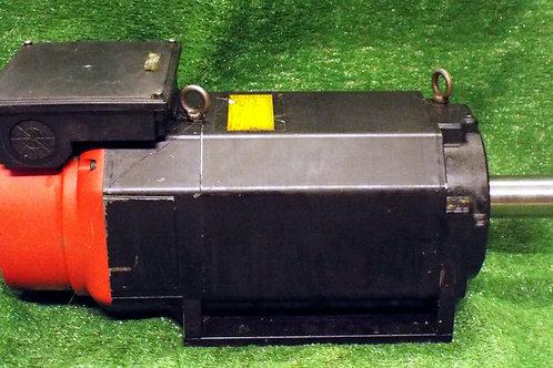USED FANUC A06B-0845-B200 SERVO SPINDLE MOTOR