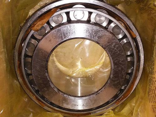 TIMKEN 32324-90KA2 TAPERED ROLLER BEARING