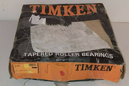 NEW TIMKEN 96140CD TAPERED DOUBLE OUTER CUP