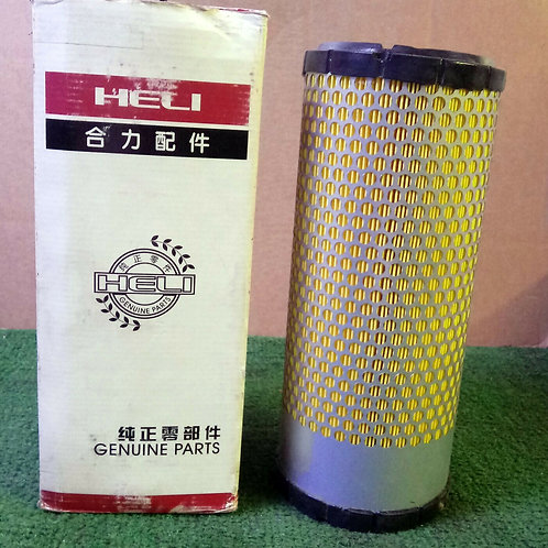 NEW HELI H99Y1-00311X AIR FILTER