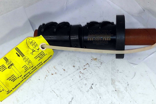 NEW NOOK SAR3043 POWERTRAC