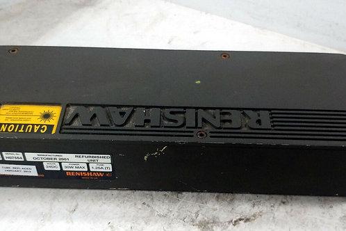 REFURBISHED RENISHAW HS10 LASER ENCODER HEAD, 30W MAX