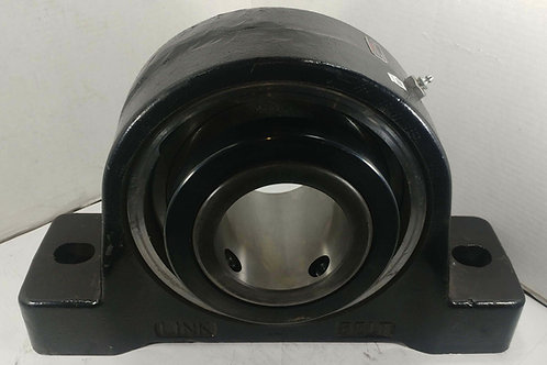 NEW LINK-BELT PEU363 PILLOW BLOCK BEARING 3-15/16""