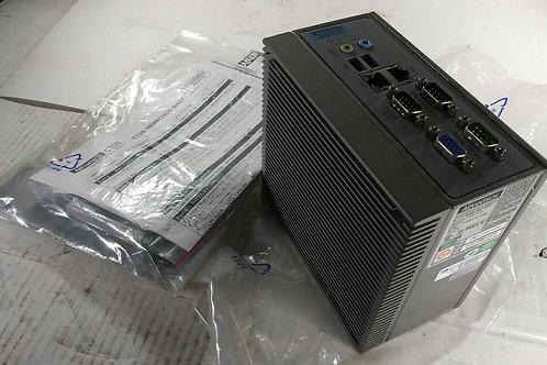 NEW ADVANTECH UNO-1150F-G20E AUTOMATION COMPUTER