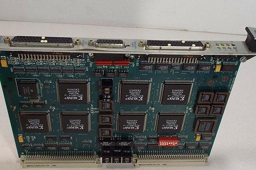 NEW ADEPT 10330-00500 REV B VJI ROBOT CIRCUIT BOARD