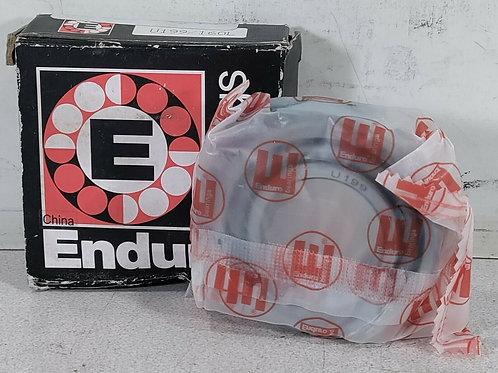 NEW ENDURO U199/160L CYLINDRICAL ROLLER BEARING FOR E-Z-GO FORKLIFT